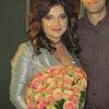 Viktoriya Kirdina