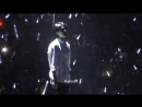 [FANCAM] 150718 The EXO'luXion in Beijing: D-1 @ EXO's Sehun - Baby Don't Cry
