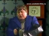 анекдот про Наташу Ростову