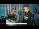 Иван Тумашев вернулся домой двукратным чемпионом мира MFLTV ИванТумашев ЧемпионМира КаратеКиокусинкай
