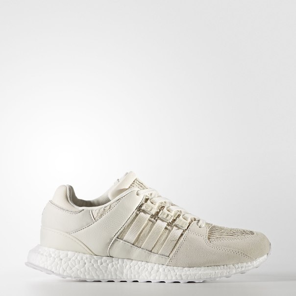 Кроссовки EQT Support Ultra CNY