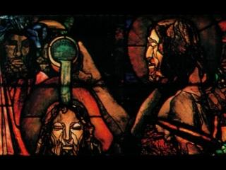 Gregorian Chants at 432Hz - 3 Hours of Healing Music