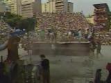 Mano Negra - Amerika Perdida 1992 12