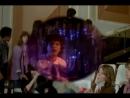 Richard Sanderson - Reality _ La Boum 1080p (Created in HD by Veso™)-clip-scscscrp