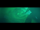 Gears Pro Circuit Season 2 Trailer