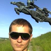 СергейЛисичанский