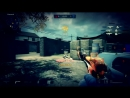 Frag Moovie by Seka| WARFACE