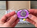 Комплект для мамы и дочки Волшебный калейдоскоп