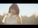 OST Ямада-кун и 7 ведьм ED