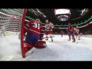Carolina Hurricanes vs Montreal Canadiens – Jan. 25, 2018. Game Highlights