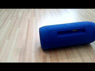 Колонка блютуз JBL Charge mini 950p