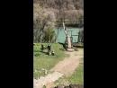 Экскурсия с Арутом - Тарзанка