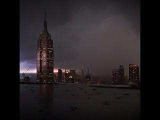 New York 🇺🇸