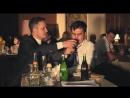 Киноакадемия ПРОМИС. Эпизод В ресторане Плакучая ива