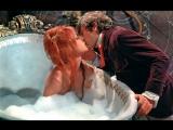 Бал вампиров [ужасы, комедия, США, Великобритания,1967] КИНО ФИЛЬМ LIVE HD СТРИМ ПРЯМАЯ ТРАСЛЯЦИЯ