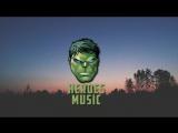 Empyre One Enerdizer - My Radio (Radio Edit)