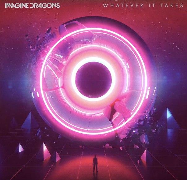 скачать альбом Imagine Dragons Torrent - фото 10