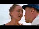 Елена Кукарская - Не подходите ко мне
