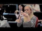 Tine Thing Helseth - Rachmaninov Zdes khorosho