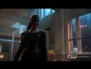 Озвученный тизер ко второй половине 3 сезона: «Легион супергероев». LostFilm