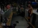 Титаны реслинга на ТНТ и СТС WCW Nitro September 13, 1999