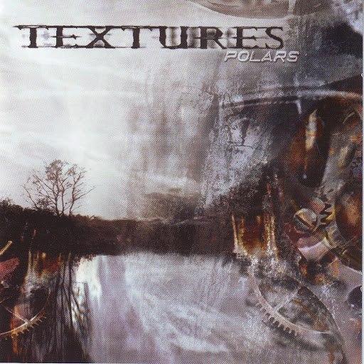 Textures альбом Polars