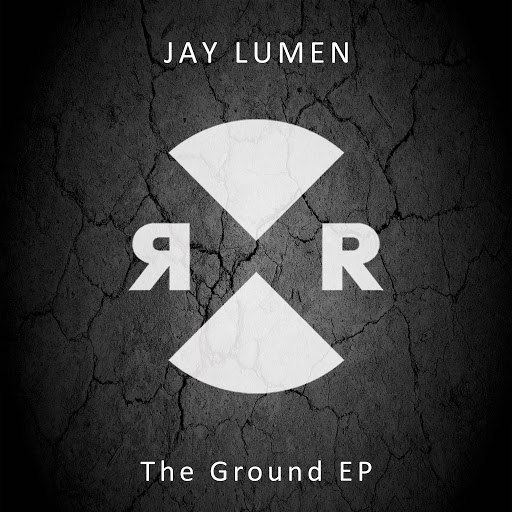 Jay Lumen альбом The Ground