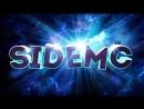 SideMC Играем