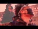SCARLXRD - THE PURGE