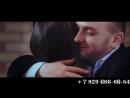 Саро Варданян-Доченька new song 2014