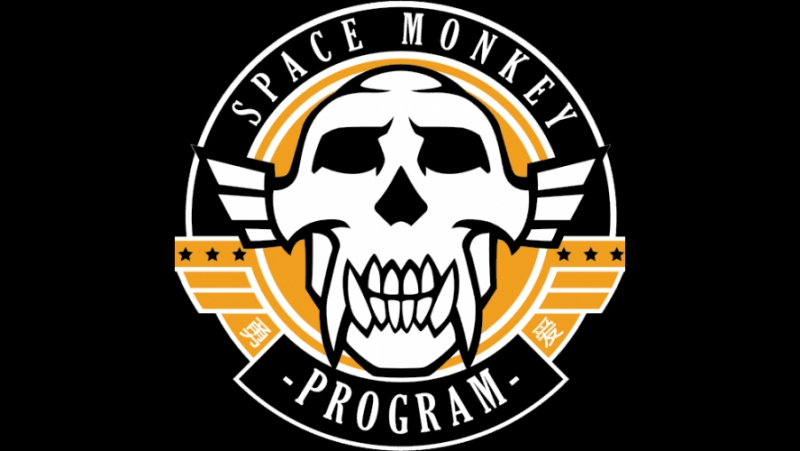 Beyound Good Evil 2 (Space Monkey Report)