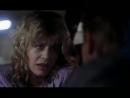 Фильм про фильм Терминатор (the Terminator 1984) №2