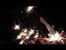 Искренняя ведущая Катрин-Багира -89122028989 Съёмка и монтаж -ИГОРЬ ХАРЬКОВ