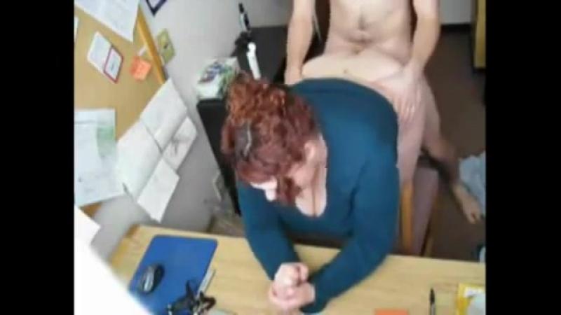 этом что-то есть. порно с негритянками ххх онлайн имеется ввиду то
