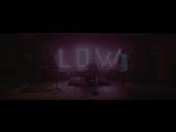 Silent Screams - Low
