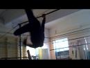 Impulso boomerang bibik еее зал