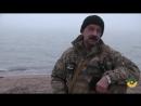 Под Широкино армия ДНР использует собак диверсантов👉vk.comdonetskcity2