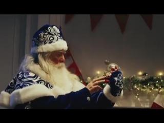 С Новым годом от русских хакеров !) RT жжет !)