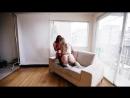 Желания 18 [5] Две юных лесби с голой попой азиатка брюнетка и русская блондинка скучают без члена и лесбиянки эротик секс