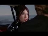 Не промахнись, Ассунта! (Девушка с пистолетом)  La ragazza con la pistola (1968)