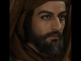 Али ибн Абу Талиб о халифате !