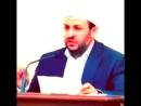 Проповеди Махачкалинского имама.mp4