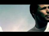 Def Joint, Децл akа Le Truk, Lil Kong, D.Masta - Быть Свободным