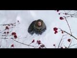 System of A Down Серж Танкян и IOWA Катя Иванчикова