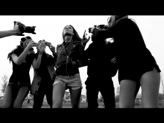 Omar Pedrini - Come Se Non Ci Fosse Un Domani