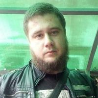 Сергей Красников  Сергеевич