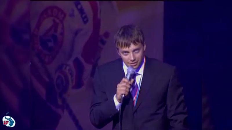 Появился трейлер документального фильма о хоккеисте Иване Ткаченко.Картинаназывается «Капитан Немо». » Freewka.com - Смотреть онлайн в хорощем качестве