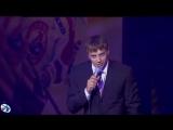 Появился трейлер документального фильма о хоккеисте Иване Ткаченко.Картинаназывается «Капитан Немо».
