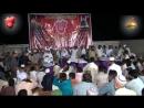 Mehfil-e-Naat-o-Zikr-e-Allah Bayad-e-Shuhada-e-Karbala(R.A) Rasool Pur Gaidri by A.S.I Faisalabad