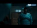 Доктор Кто 10 сезон 11 серия SunshineStudio